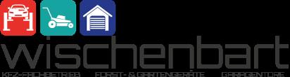 Webshop: Wischenbart KFZ Forst & Garten