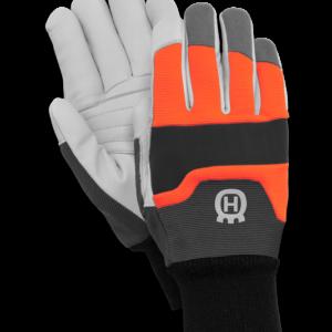Handschuh Functional mit Schnittschutz