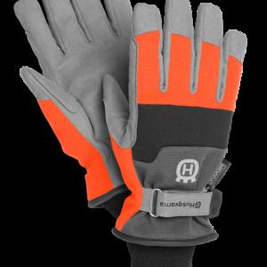 Handschuh Functional Winter